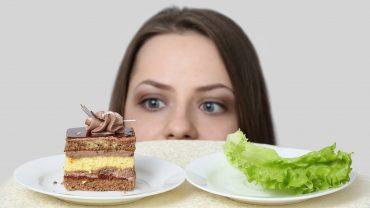 ¿Hambre emocional? Cómo saber si es ansiedad o hambre.