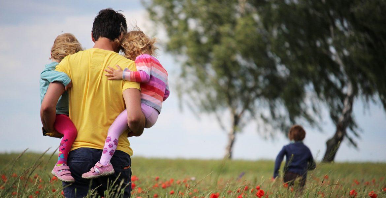 Tipos de apego: ¿Sabes cómo impactan estos en tu vida adulta?